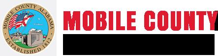Community Events Logo