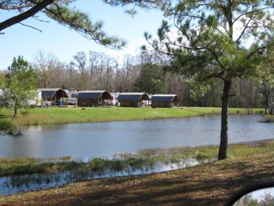 River Delta Park Gallery Image 1