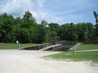River Delta Park Gallery Image 3