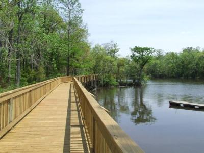River Delta Park Gallery Image 4