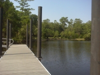 Chickasabogue Park Gallery Image 19
