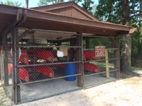 Chickasabogue Park Gallery Image 20
